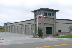 GTHR_Building1-1