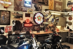Decor-Harleys2