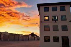 Facility-Exterior-Views-12