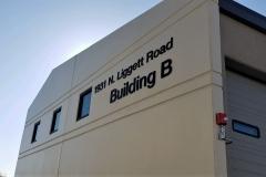 Facility-Exterior-Views-15