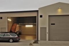 Facility-Exterior-Views-3