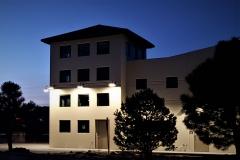 Facility-Exterior-Views-4