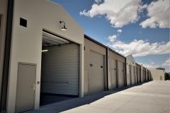 Facility-Exterior-Views-5