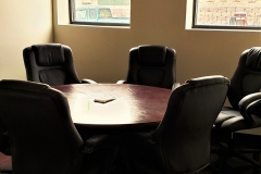 GCGW-Meeting-Room