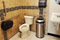 GCHG-Restroom