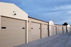 Facility-Exterior-Views