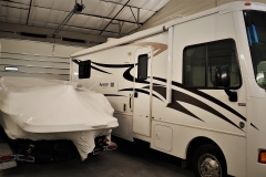 RV-Boat-Storage