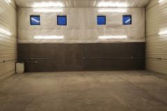 Unit-Interiors-3